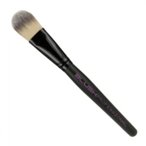 blush-professional-foundation-brushmake-up-brushes-1994725174-900x900