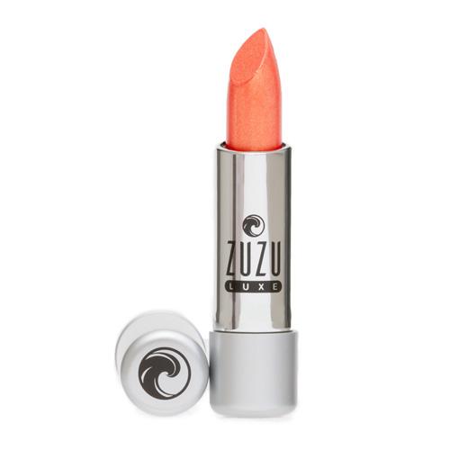 5 Natural Lipsticks That are Super Moisturizing-viva glam magazine beauty - natural lipstick day3