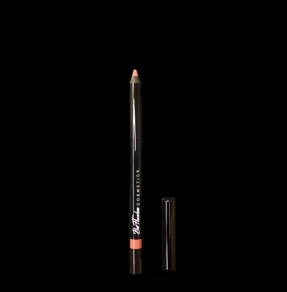 orange-is-the-new-black-orange-beauty-products-for-fall-viva-glam-magazine-be-flawless-lip-liner-gentle-590x600