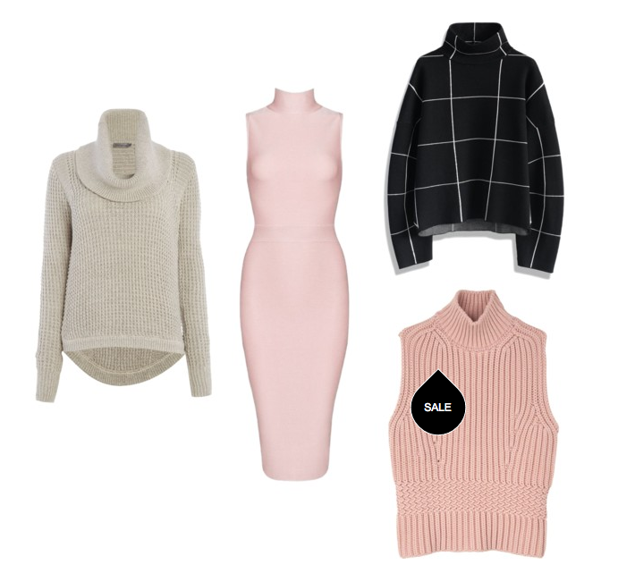 the-best-neckline-for-your-bra-size-viva-glam-magazine-fashion2