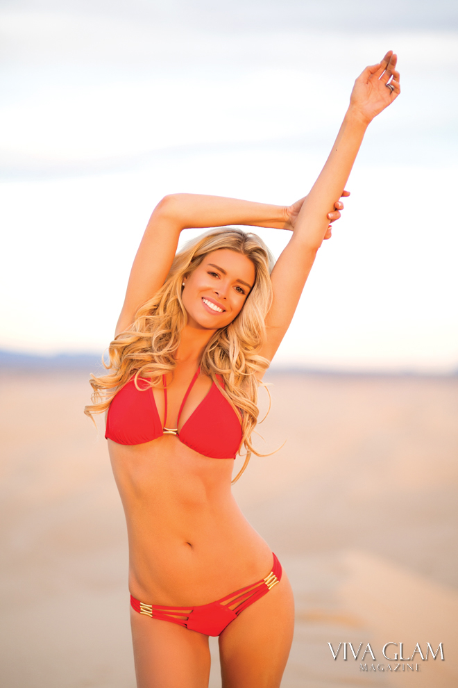 viva-glam-magazine-ashley-diana-morris-sarah-orbanic-sexy-nude-naked-hot-bikini-sauvage