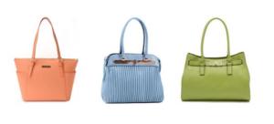 vegan-handbags-viva-glam-magazine-660x300