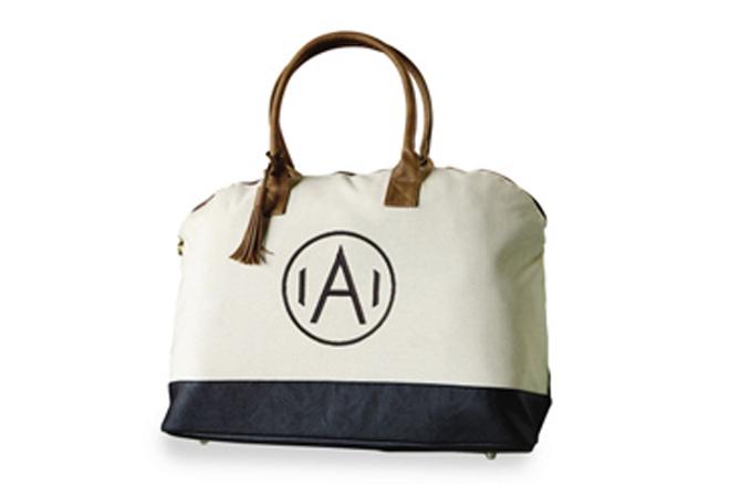 viva-glam-magazine-vegan-luggage-chelsea-weekender-tote-bag