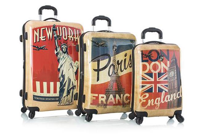 viva-glam-magazine-vegan-luggage-vintage-traveler-fashion-spinner-3pc-set