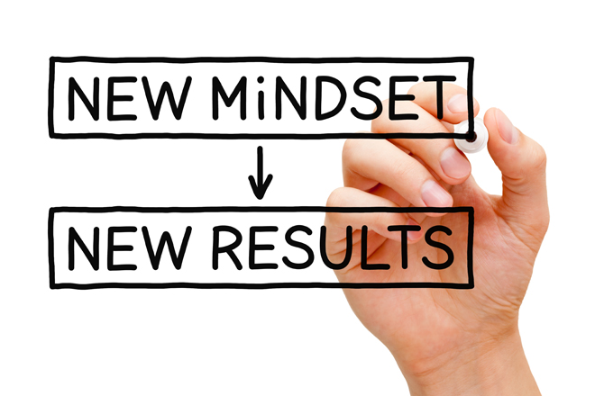 Personal Boundaries New Mindset New Results