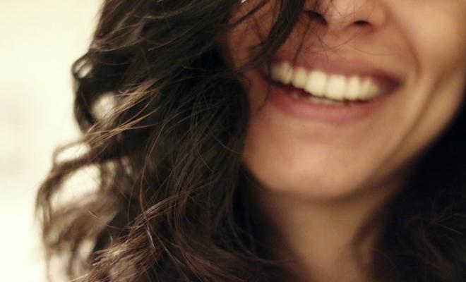 personal-boundaries-smiling-woman-face