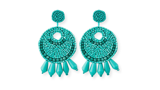 statement-color-earrings-nordstrom