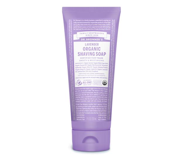 Beach-Sexy-Skin-Dr_Bronner's-shaving-soap-lavender