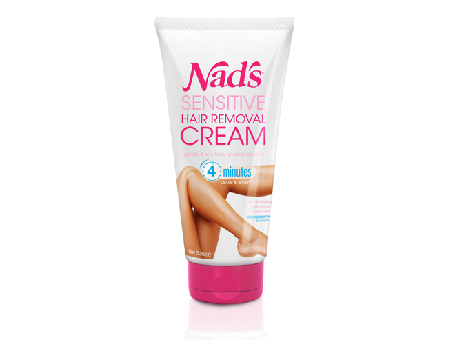 Beach-Sexy-Skin-nads-sensitive-hair-removal-creme-depilatory-cream