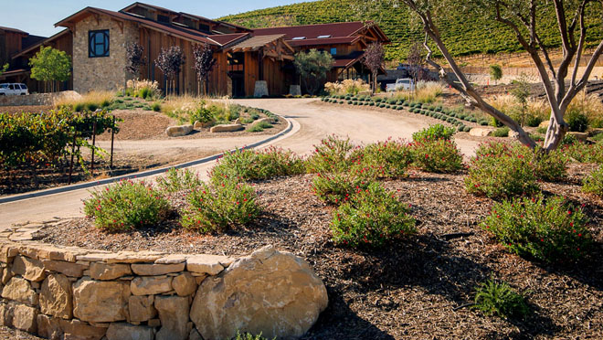 Halter-Ranch-Paso-Robles.jpg