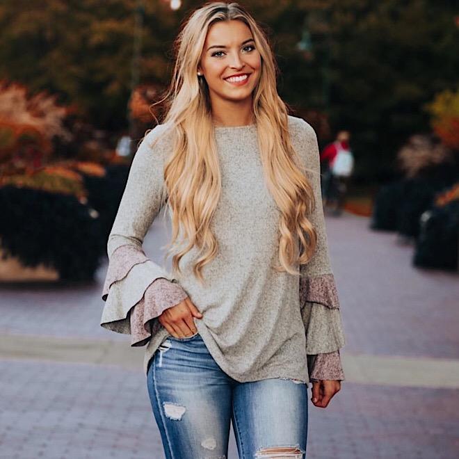 fall-autumn-seasonal-sweater-long-torso-body-type