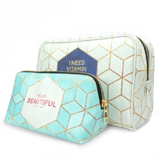 21 Cruelty-Free and Eco-Friendly Makeup Bags patterned