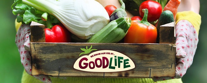 21 New Vegan Food Brands You Need to Try GoodLife Foods