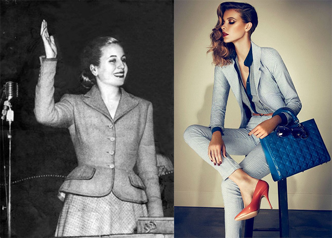 Evita-Suit-Look-Modern-Suit-Look