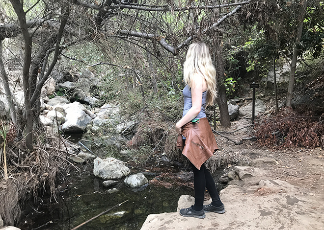 Solstice-Canyon-Loop-Trail-Hikes