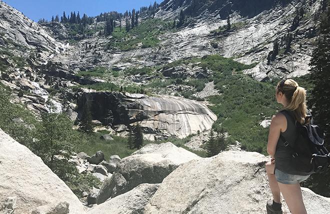 Topokah-Valley-Trail-Hikes