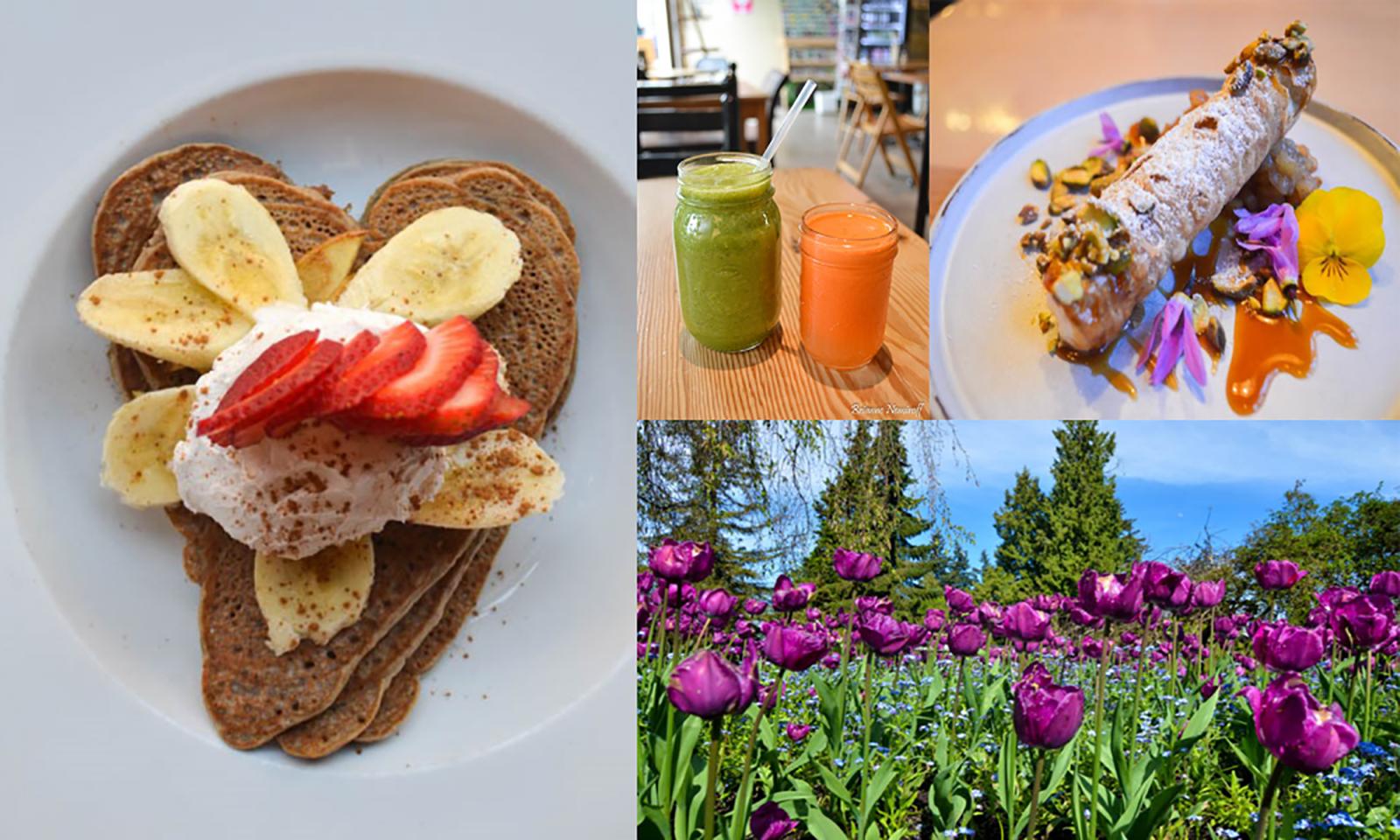 Visiting-as-a-Vegan-Vegetarian-in-Vancouver-main-image-1000x600