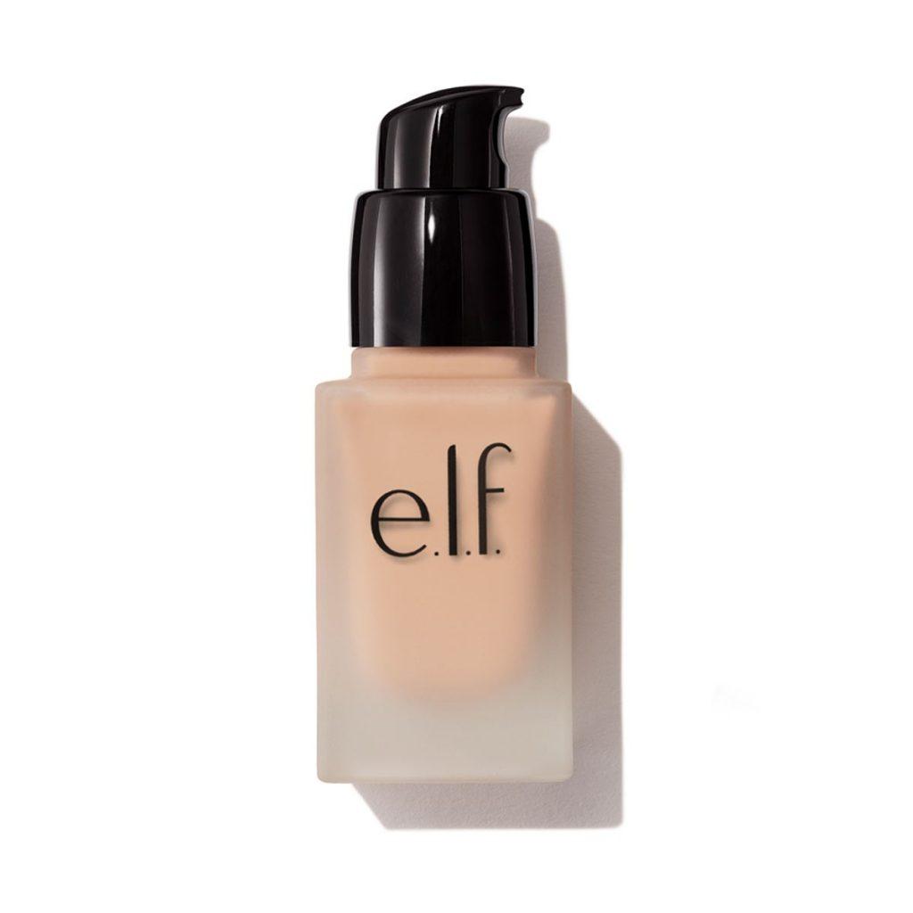 elf-flawless-foundation-oil-free-matte-oily-skin