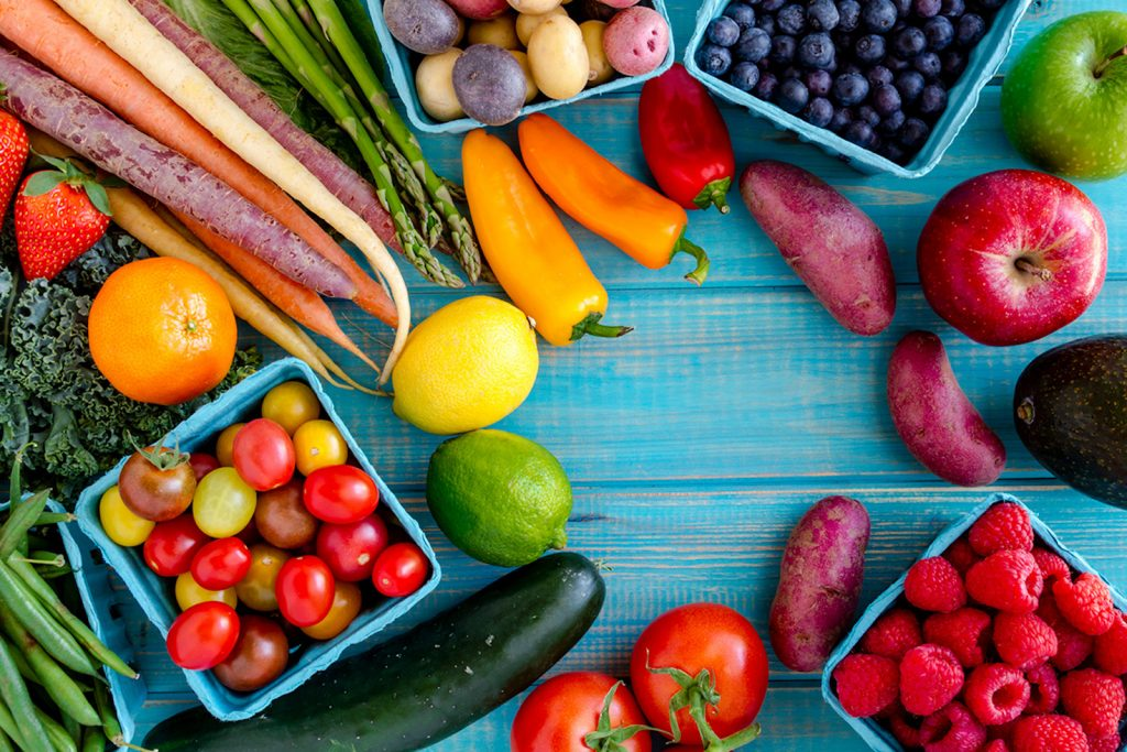 fruits_and_vegetables_exploring_the_benefits_of_meatless_meals_main_image