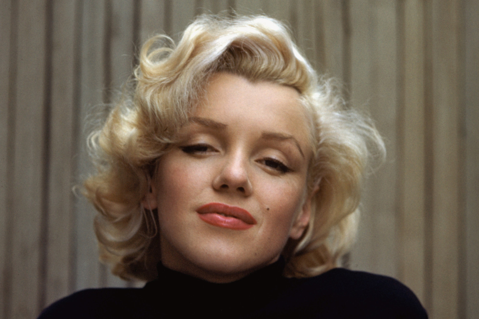 marilyn-monroe-headshot-Nude-Photos-of-Marilyn-Monroe-Go-Up-for-Auction-main-image.jpg