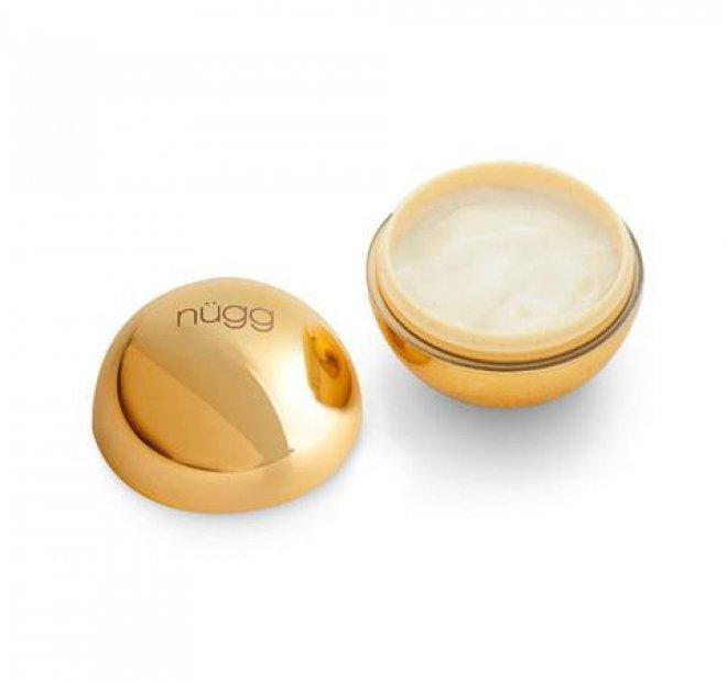 nugg_beauty_hydrating_plumping_lip_mask_trend_gel_cream_balm_lipcare_treatment_