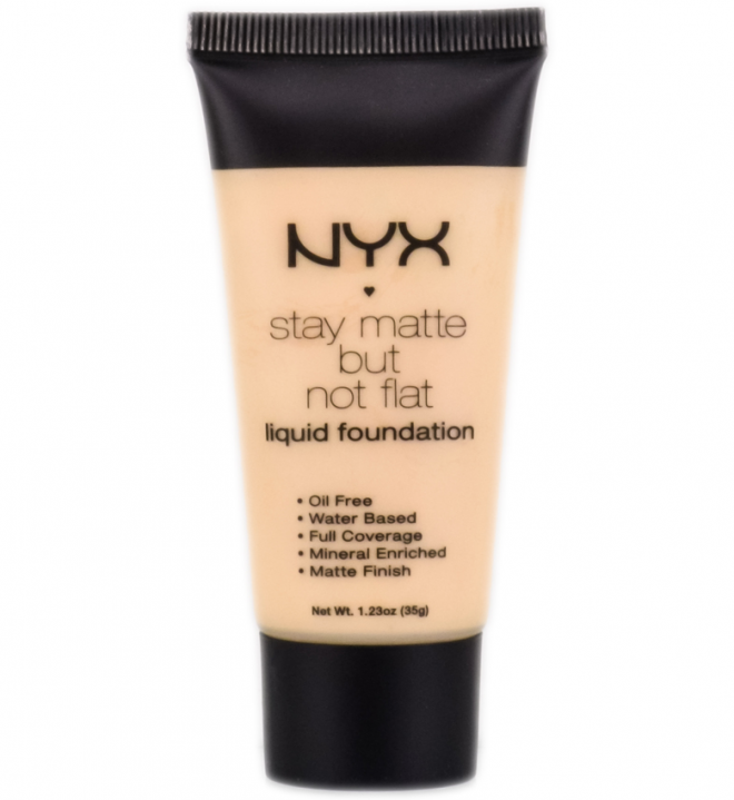 nyx-professional-makeup-stay-matte-but-not-flatte-foundation-oil-free-matte