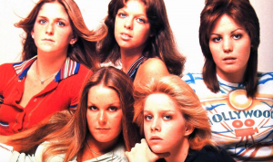 the_runaways_new_book_captures_punk_rockers_women_in_the_1970s_main_image
