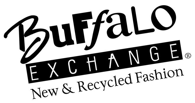 Buffalo-Exchange-Logo