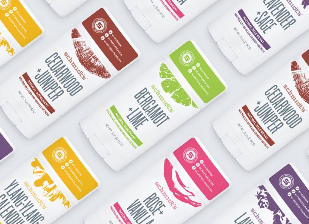 Schmidts-Naturals-deodorant-stick-antipersperant-vegan-cruelty-free