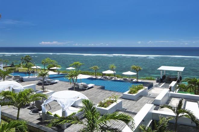 The_Samabe_Bali