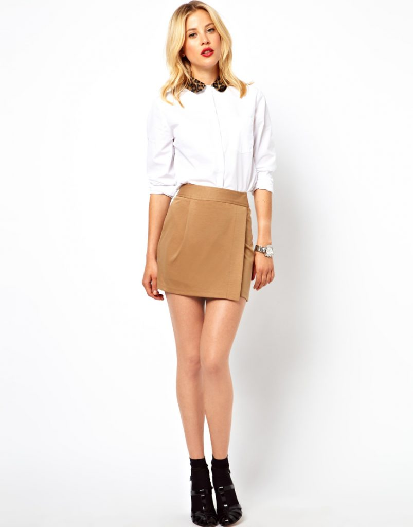 asos-mini-skirt-60s-fashion-style-trend-leopard-print
