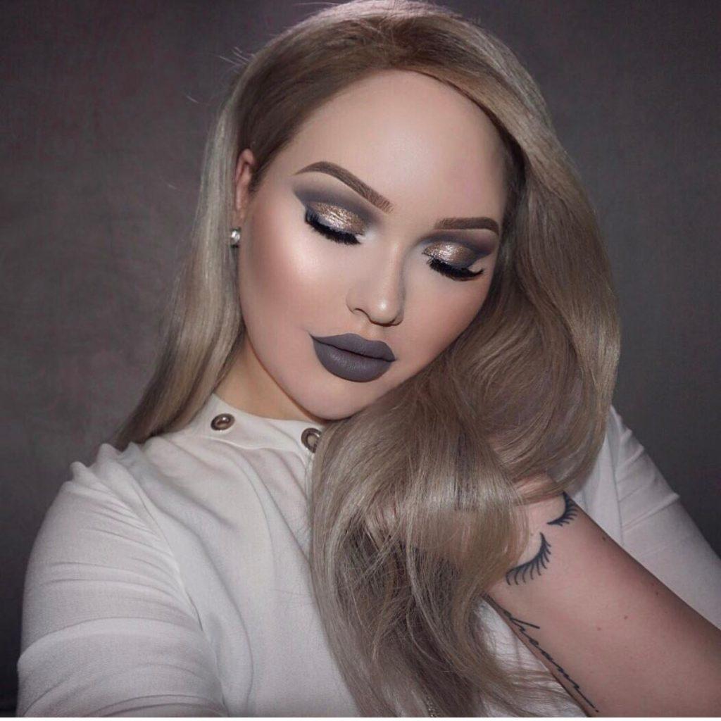 nikkie-tutorials-grey-liquid-lipstick-makeup-cosmetics