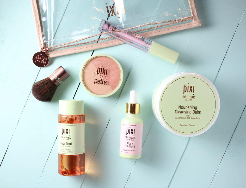 pixi-by-petra-skincare-makeup-cosmetics-drugstore-cruelty-free