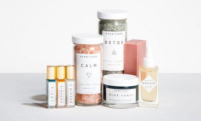 Herbivore-Botanicals-non-toxic-beauty-organic-natural-brands-cosmetics