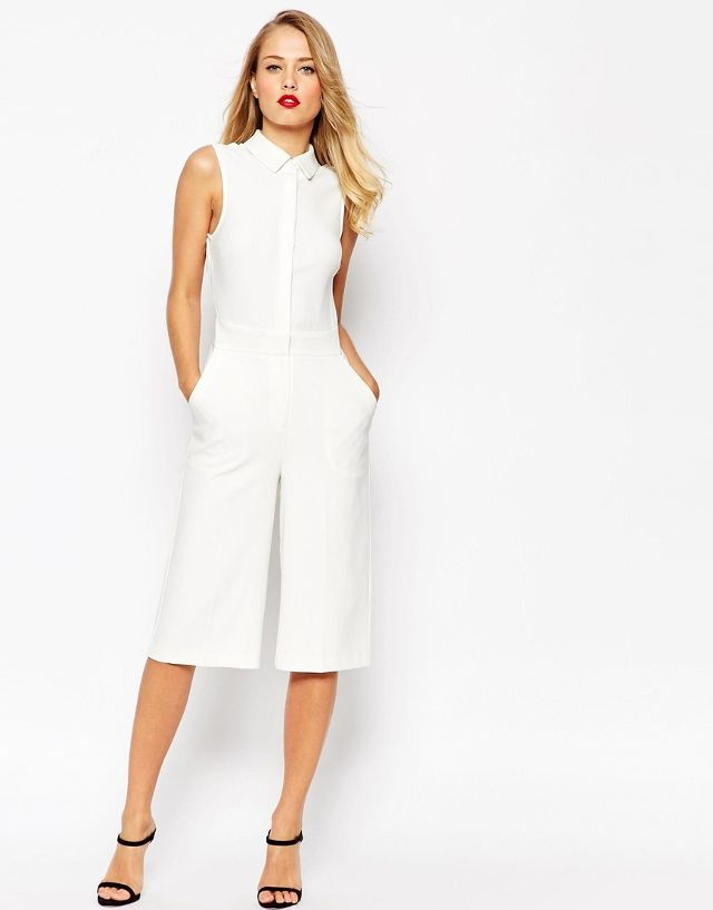 asos-all-white-outfit-2013-fashion-trend-labor-day-decade