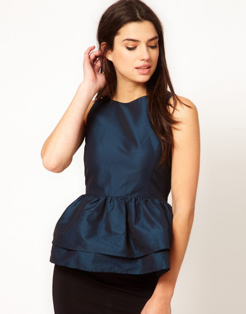 asos-collection-teal-asos-top-with-tutu-peplum-2011-fashion-trends-decades