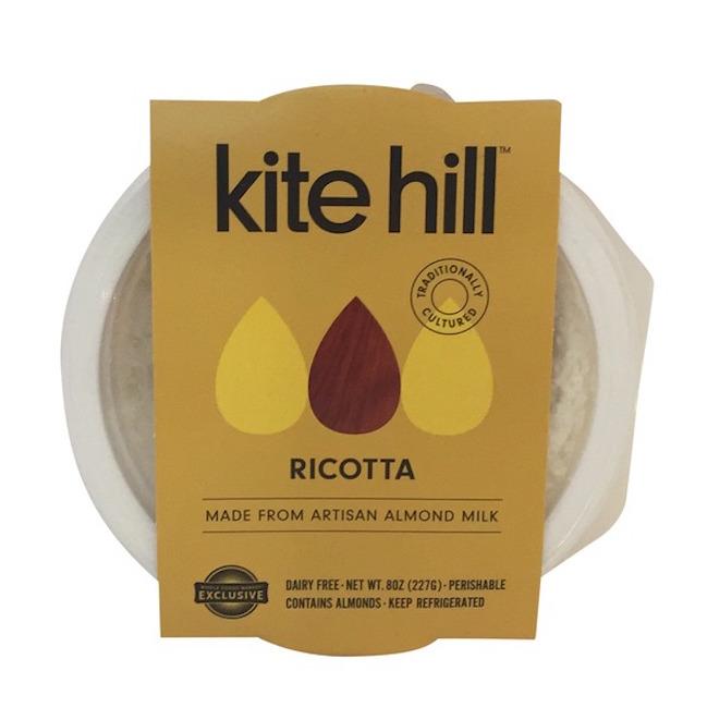 kite_hill_cream_cheese_spread