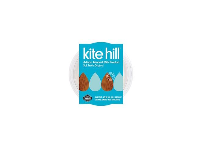 kite_hill_soft_fresh