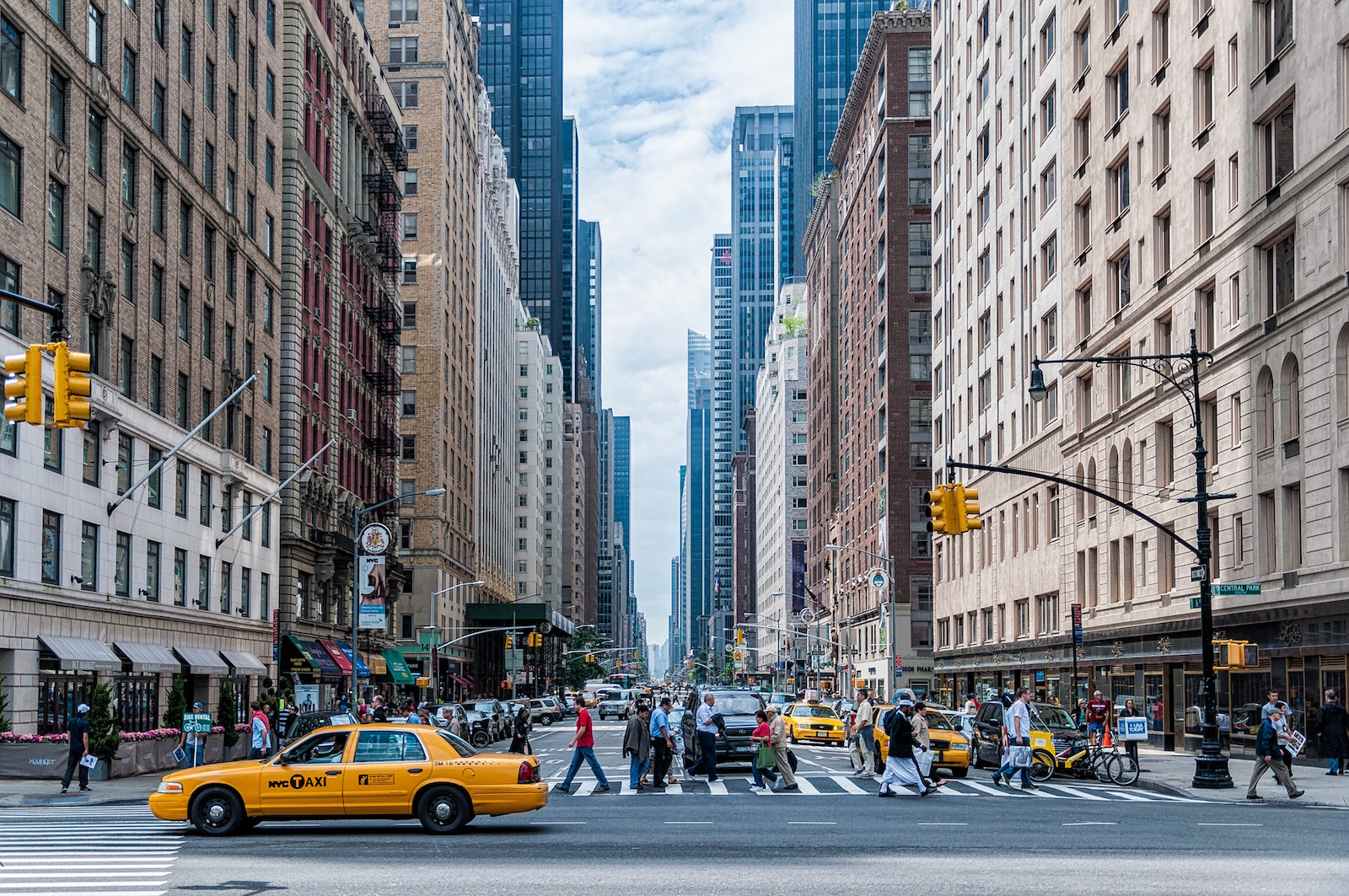 new_york_these_are_the_most_vegan_friendly_cities_in_the_us_main_image