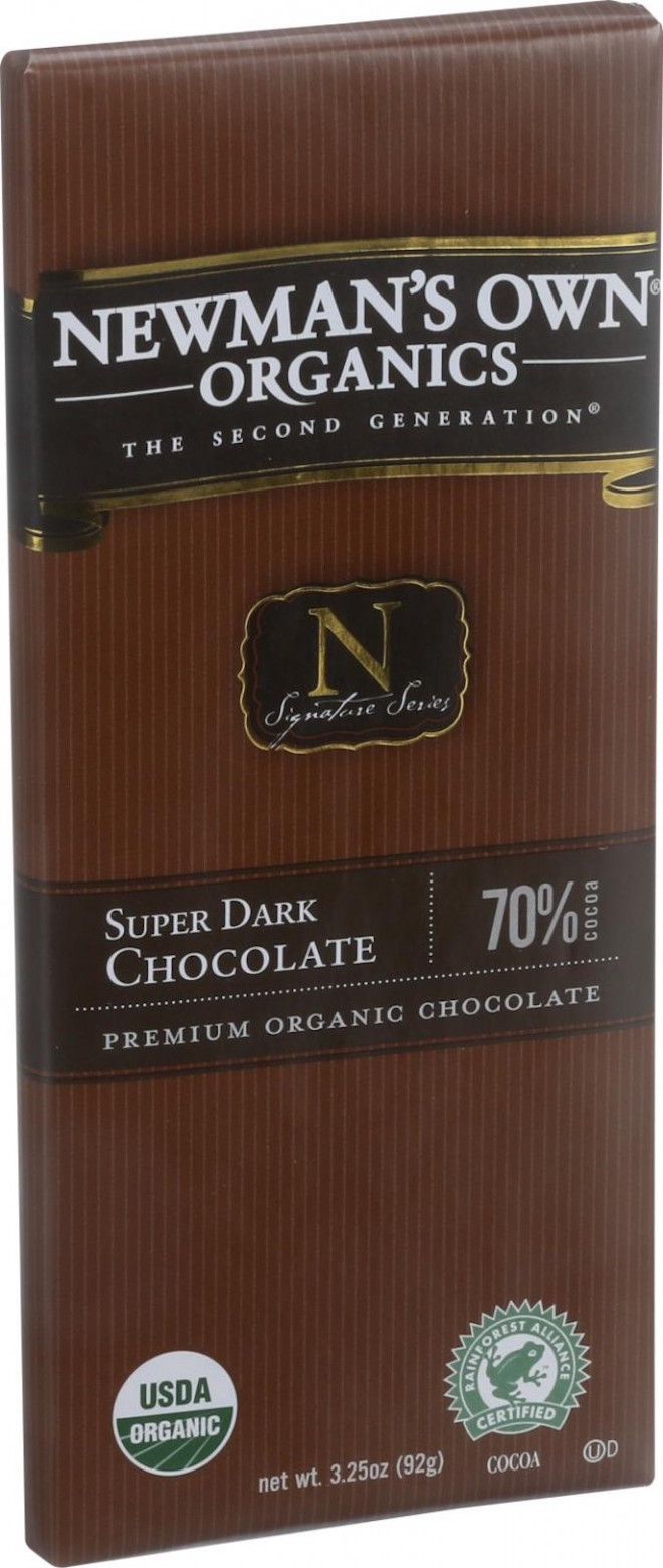 newmans_chocolate
