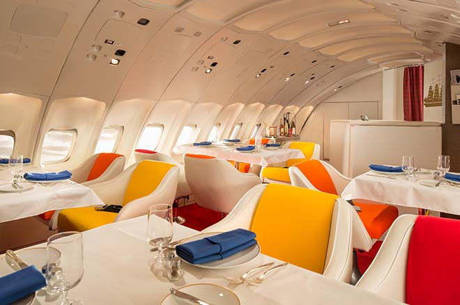 The_Pan_Am_Experience_Upper_Deck