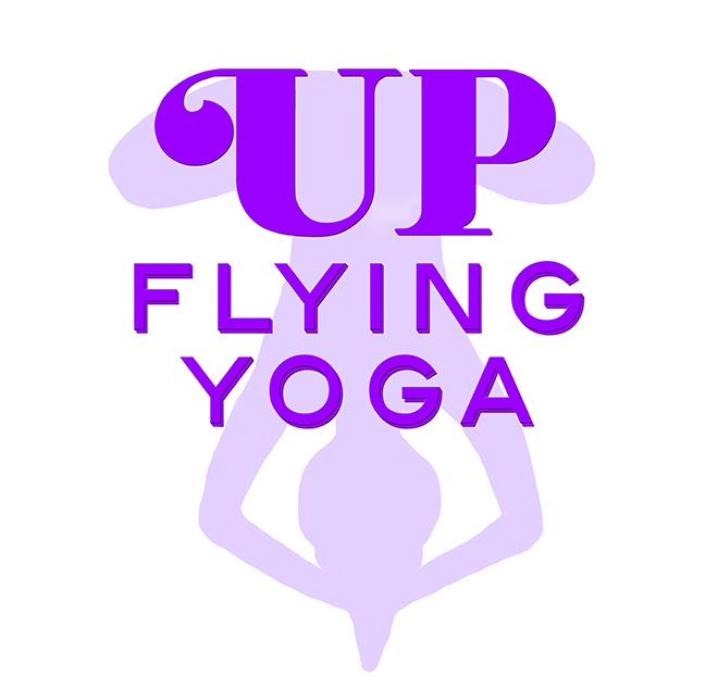 Up_Flying_Yoga_Logo