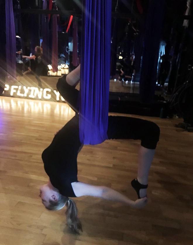 Up_Flying_Yoga_Malorie_Mackey