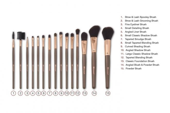 bh-cosmetics-rose-gold-brush-set-cruelty-free