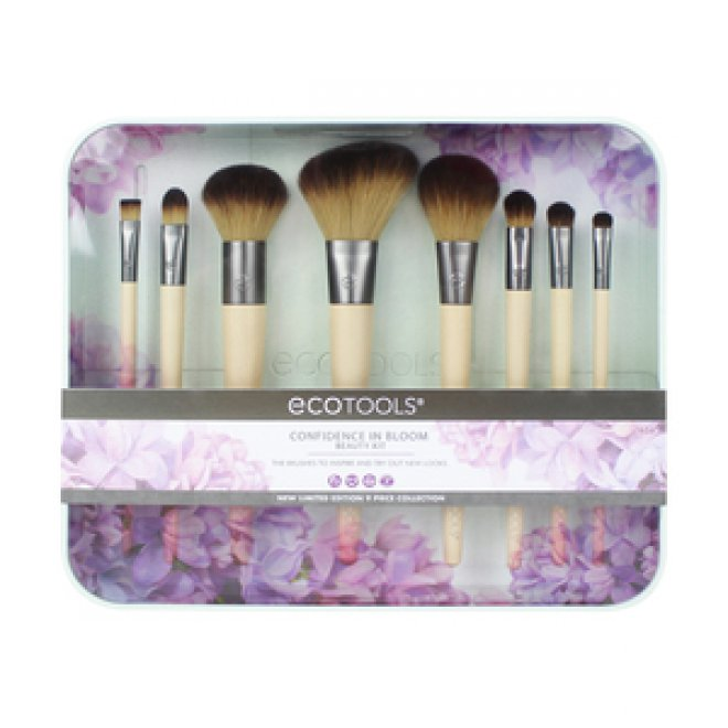 ecotools_cruelty_free_makeup_brush_set_confidence_in_bloom_