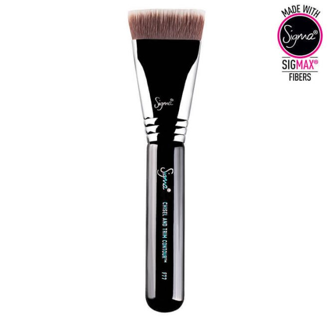 flat-contour-brush-guide-cruelty-free-makeup-cosmetics-brushes-sigma