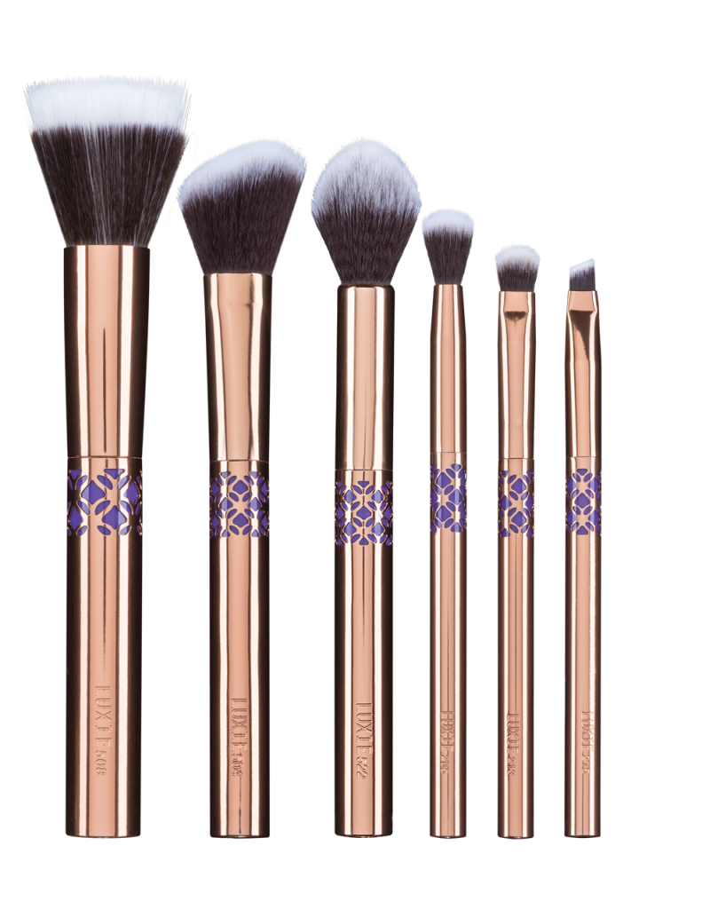 luxie-beauty-brush-set-cruelty-free-brushes