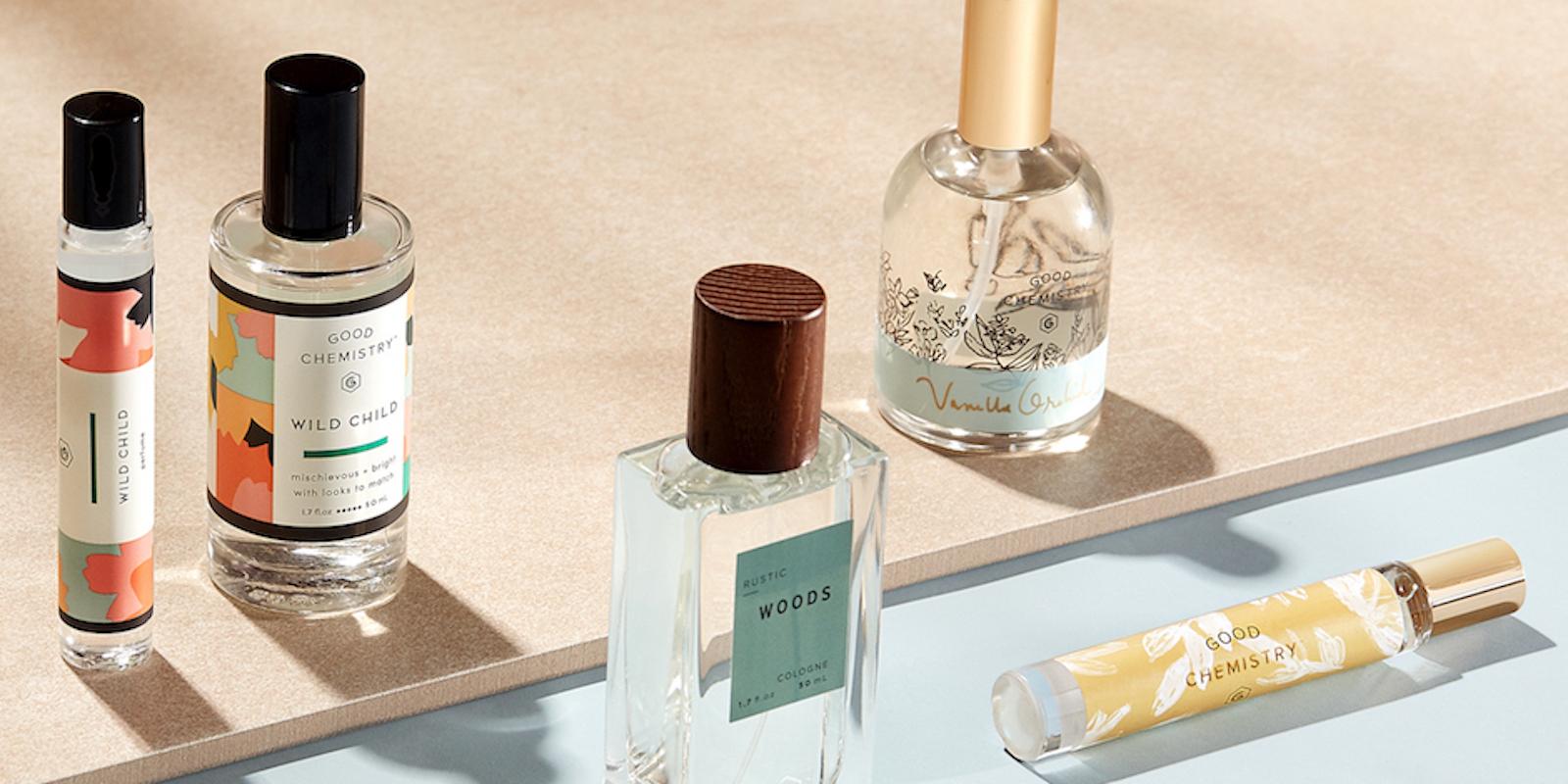targets_good_chemistry_fragrance_line_main_image
