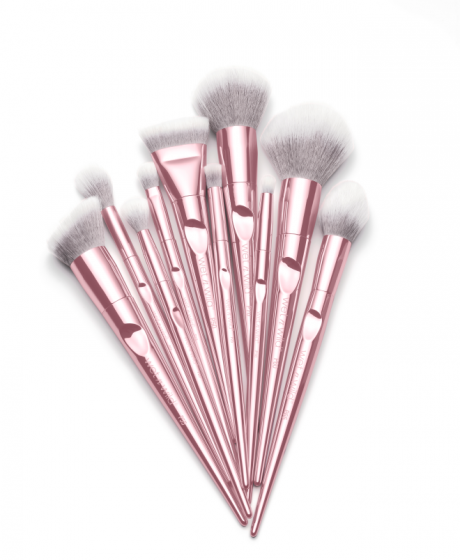 wet-n-wild-pro-brush-line-brush-bundle-cruelty-free-set