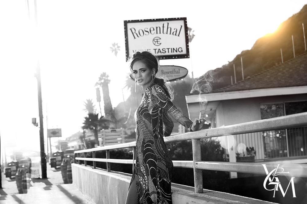 Sunset_in_Malibu_Fashion_Editorial_Ricardo_Ferrise_Payam_Arzani_Jessica_Dykstra_10